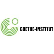 Goethe Institut