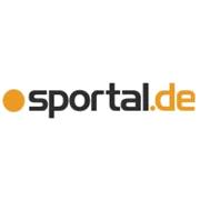 Sportal